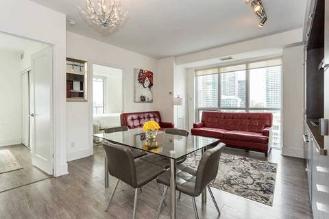 Condo for sale at 300 Front St Unit 2004 Toronto Ontario - MLS: C4398870