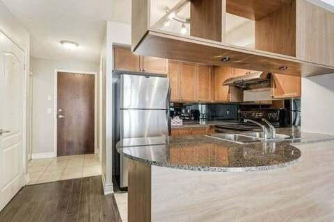 Apartment for rent at 4090 Living Arts Dr Unit 2004 Mississauga Ontario - MLS: W4817777