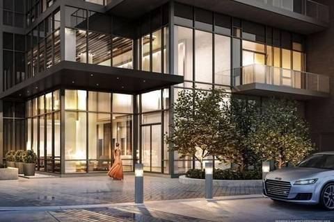 Home for rent at 56 Forest Manor Rd Unit 2004 Toronto Ontario - MLS: C4455056
