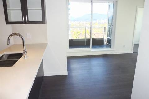 Condo for sale at 5665 Boundary Rd Unit 2004 Vancouver British Columbia - MLS: R2388357
