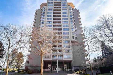 Condo for sale at 6070 Mcmurray Ave Unit 2004 Burnaby British Columbia - MLS: R2461224