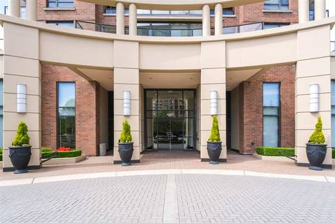 Condo for sale at 6823 Station Hill Dr Unit 2004 Burnaby British Columbia - MLS: R2366309