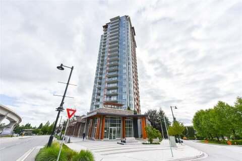 Condo for sale at 691 North Rd Unit 2004 Coquitlam British Columbia - MLS: R2461423