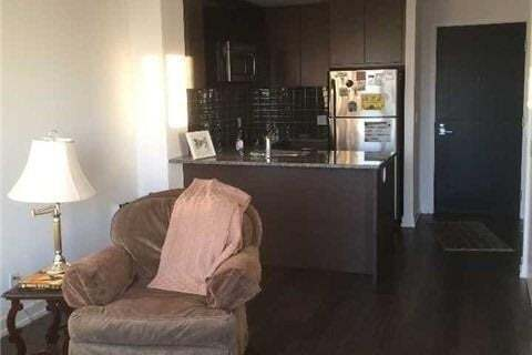 Apartment for rent at 89 Dunfield Ave Unit 2004 Toronto Ontario - MLS: C4774985