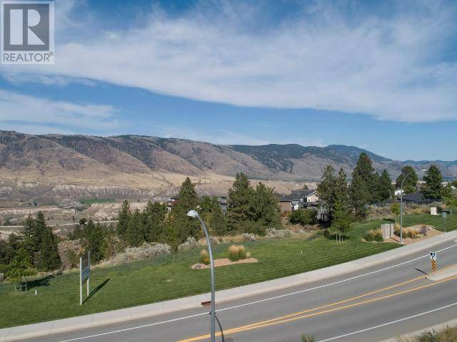 2004 Qu'appelle Blvd , Kamloops | Image 2