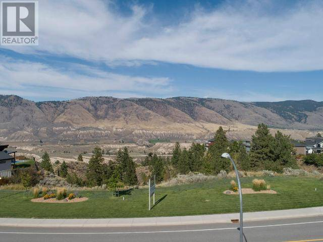 Residential property for sale at 2004 Qu'appelle Blvd Kamloops British Columbia - MLS: 155062