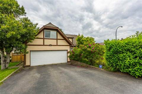 House for sale at 20049 50 Ave Langley British Columbia - MLS: R2369915