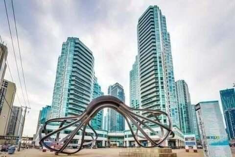2005 - 10 Yonge Street, Toronto | Image 1