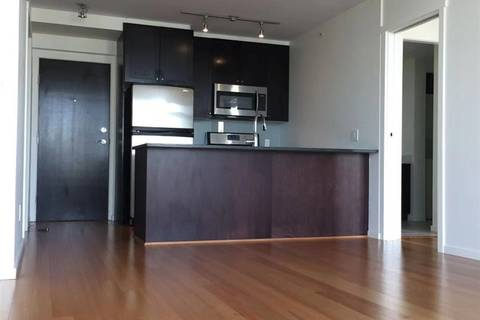Condo for sale at 1001 Homer St Unit 2005 Vancouver British Columbia - MLS: R2404087