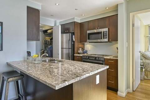 Condo for sale at 1008 Cambie St Unit 2005 Vancouver British Columbia - MLS: R2457760