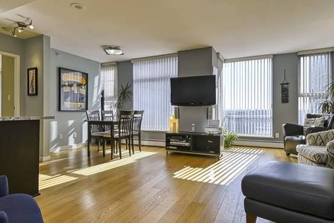 Condo for sale at 1008 Cambie St Unit 2005 Vancouver British Columbia - MLS: R2446804