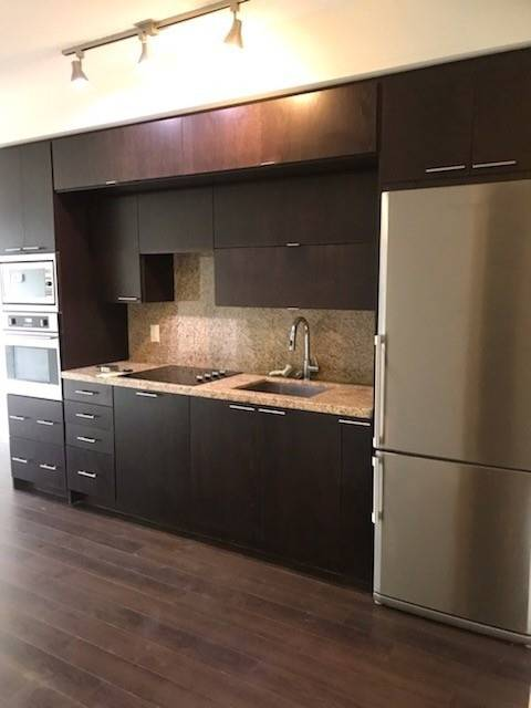 Home for sale at 120 Harrison Garden Blvd Unit 2005 Toronto Ontario - MLS: C4517968