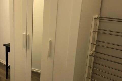 Apartment for rent at 125 Peter St Unit 2005 Toronto Ontario - MLS: C4853102