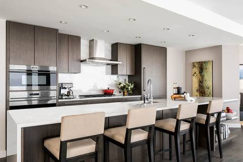Condo for sale at 1335 Howe St Unit 2005 Vancouver British Columbia - MLS: R2383861