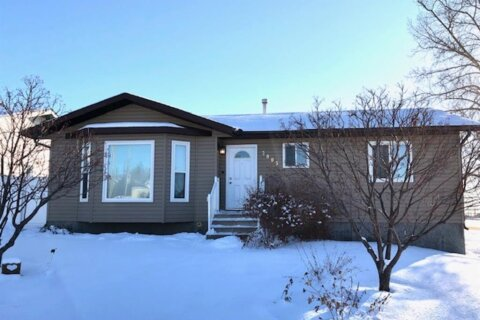 House for sale at 2005 17 Ave Bowden Alberta - MLS: A1051069