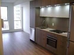 Apartment for rent at 170 Sumach St Unit 2005 Toronto Ontario - MLS: C4485574