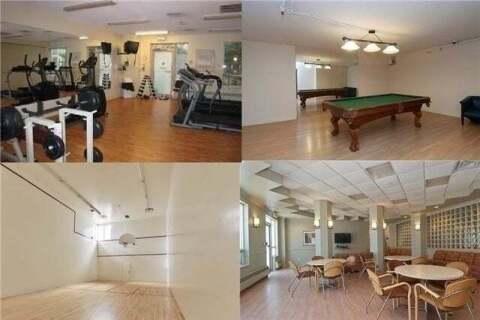 Apartment for rent at 18 Hillcrest Ave Unit 2005 Toronto Ontario - MLS: C4828040