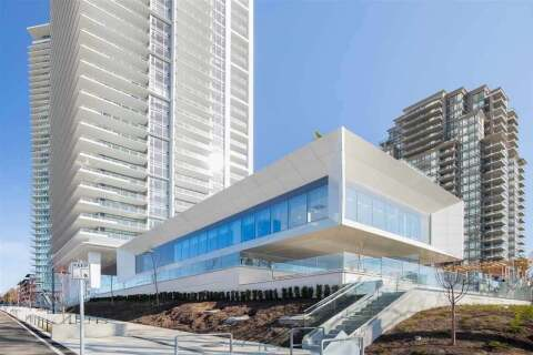 Condo for sale at 1888 Gilmore Ave Unit 2005 Burnaby British Columbia - MLS: R2484383