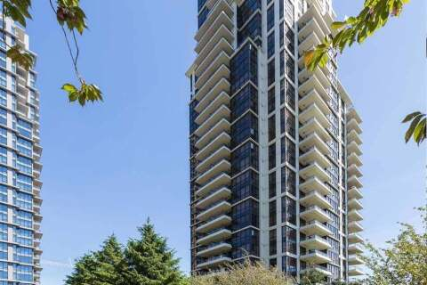 Condo for sale at 2138 Madison Ave Unit 2005 Burnaby British Columbia - MLS: R2499851