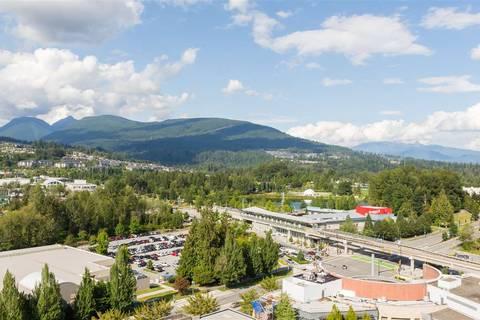 Condo for sale at 2982 Burlington Dr Unit 2005 Coquitlam British Columbia - MLS: R2388992