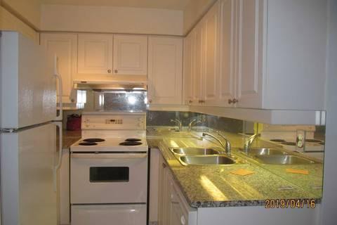 Apartment for rent at 3 Rean Dr Unit 2005 Toronto Ontario - MLS: C4402726