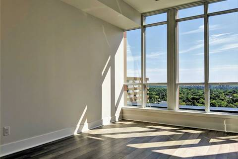 Condo for sale at 32 Davenport Rd Unit 2005 Toronto Ontario - MLS: C4544015