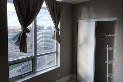 Apartment for rent at 330 Burnhamthorpe Rd Unit 2005 Mississauga Ontario - MLS: W4817016