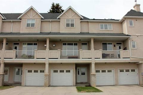 Townhouse for sale at 2005 4 St Northeast Calgary Alberta - MLS: C4242965