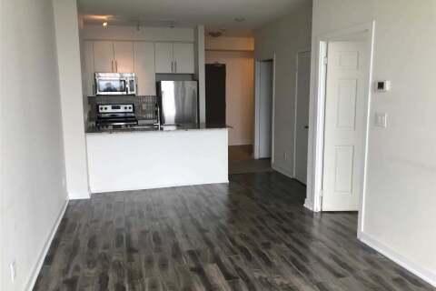 Apartment for rent at 4099 Brickstone Me Unit 2005 Mississauga Ontario - MLS: W4820006