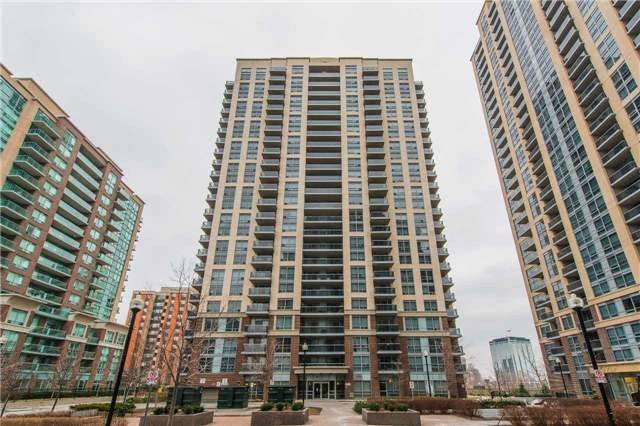 For Rent: 2005 - 5 Michael Power Place, Toronto, ON | 1 Bed, 1 Bath Condo for $2,300. See 17 photos!