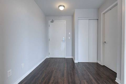 Condo for sale at 51 East Liberty St Unit 2005 Toronto Ontario - MLS: C4541462