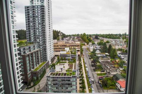 Condo for sale at 5470 Ormidale St Unit 2005 Vancouver British Columbia - MLS: R2379370