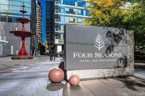 Apartment for rent at 55 Scollard St Unit 2005 Toronto Ontario - MLS: C5003566