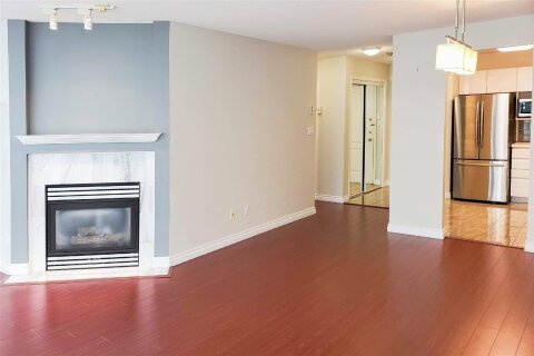 Condo for sale at 5899 Wilson Ave Unit 2005 Burnaby British Columbia - MLS: R2513081