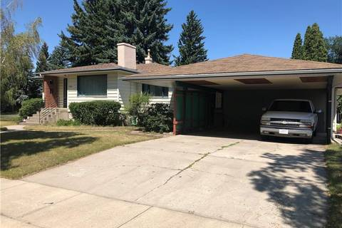 House for sale at 2005 6 Ave S Lethbridge Alberta - MLS: LD0172656