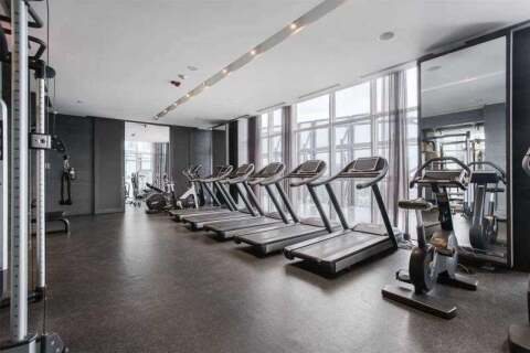 Condo for sale at 65 St Mary St Unit 2005 Toronto Ontario - MLS: C4842787