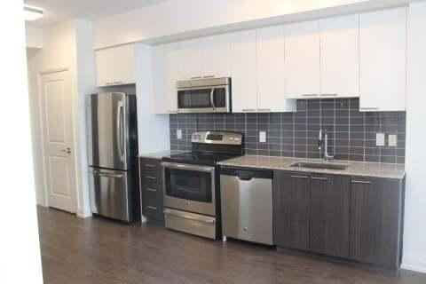Apartment for rent at 7171 Yonge St Unit 2005 Markham Ontario - MLS: N4802630
