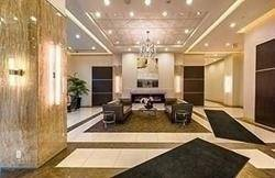 Condo for sale at 7171 Yonge St Unit 2005 Markham Ontario - MLS: N4688693