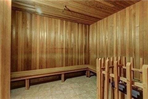 Apartment for rent at 8 Hillcrest Ave Unit 2005 Toronto Ontario - MLS: C4802288