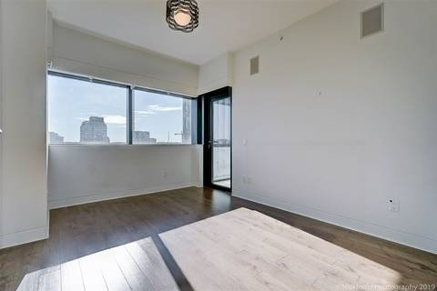 Condo for sale at 838 Hastings St W Unit 2005 Vancouver British Columbia - MLS: R2354385