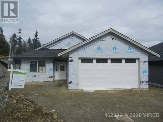 House for sale at 2005 Lennox Cs Chemainus British Columbia - MLS: 462906