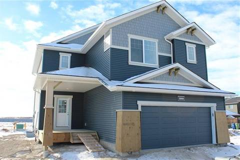 House for sale at 2005 Ravensdun Cres Southeast Airdrie Alberta - MLS: C4218523