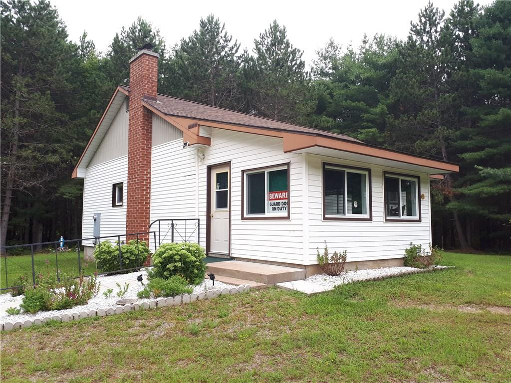Removed: 2005 Tramore Road, Killaloe, ON - Removed on 2018-07-06 10:07:02