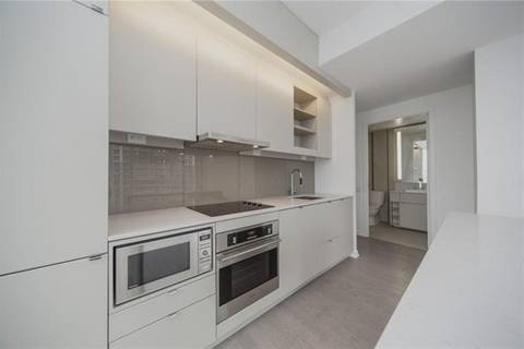 Apartment for rent at 101 Peter St Unit 2006 Toronto Ontario - MLS: C4734282