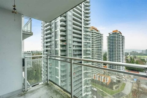 Condo for sale at 13325 102a Ave Unit 2006 Surrey British Columbia - MLS: R2526424