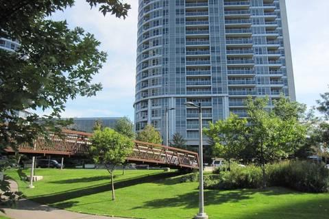 Apartment for rent at 151 Village Green Sq Unit 2006 Toronto Ontario - MLS: E4583980