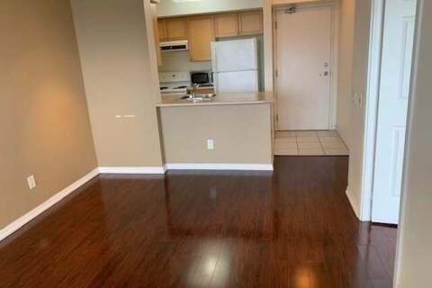 Apartment for rent at 153 Beecroft Rd Unit 2006 Toronto Ontario - MLS: C4815022