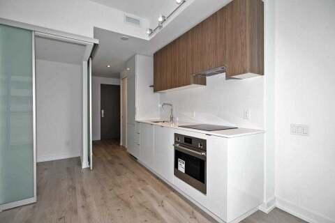 Apartment for rent at 161 Roehampton Ave Unit 2006 Toronto Ontario - MLS: C4865060