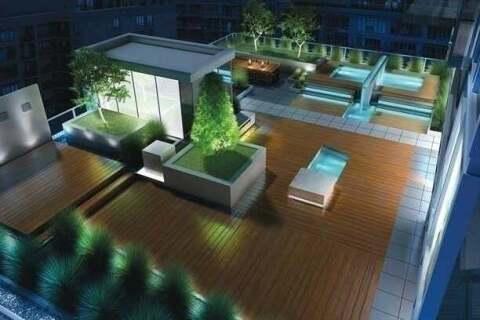 Apartment for rent at 199 Richmond St Unit 2006 Toronto Ontario - MLS: C4918711