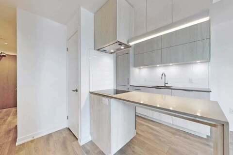 Apartment for rent at 20 Richardson St Unit 2006 Toronto Ontario - MLS: C4920306